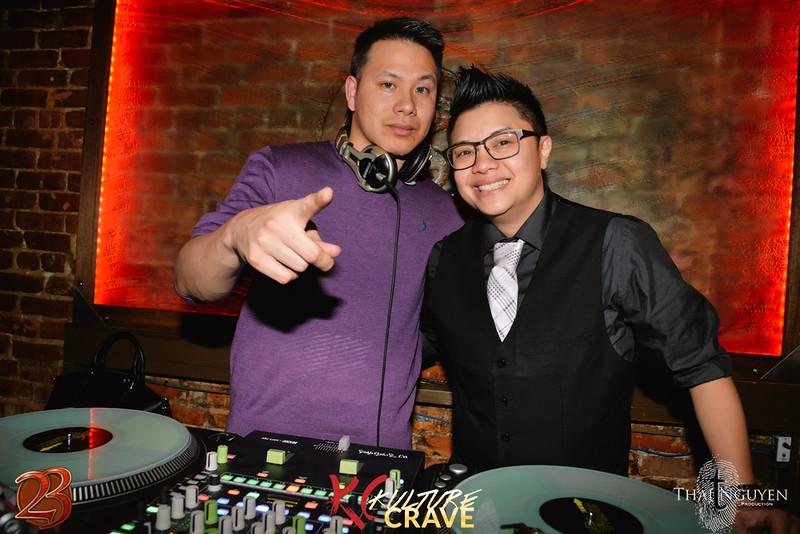 Kulture Crave 12.11.14-15.jpg