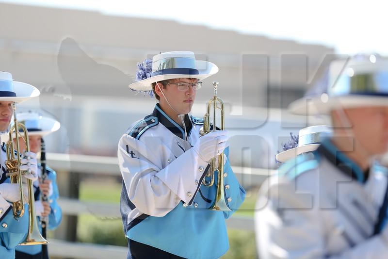 Marching Band-72.jpg