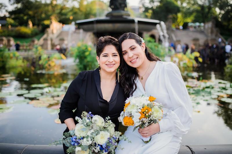 Andrea & Dulcymar - Central Park Wedding (69).jpg