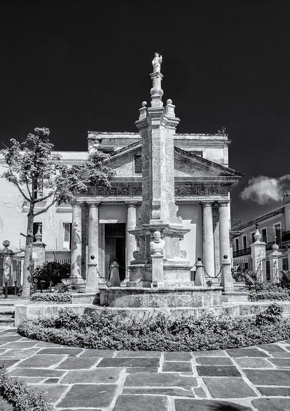 181019-111.jpg