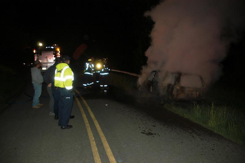 east union township vehicle fire 5-11-2010 020.JPG