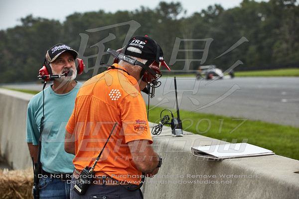 (09-14-2018) Paddock & People @ New Jersey Motorsports Park Thunderbolt Circuit