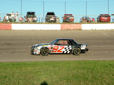 Mike_Dimmick 8-19-06