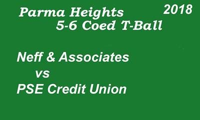 180604 Parma Heights T-BALL FIELD #4