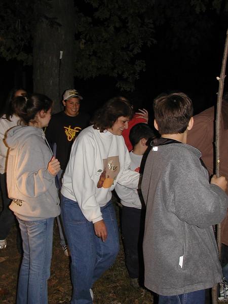 2002-10-12 HT-Youth-Family-Hayride_071.jpg