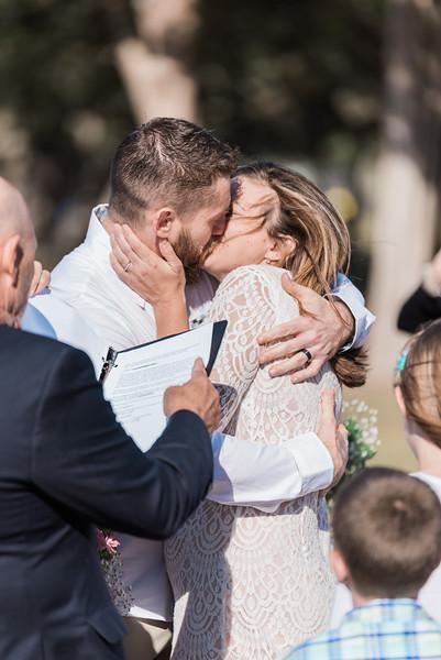 ELP0314 Ashley & Brett Clermont wedding 291.jpg