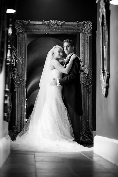 Campbell Wedding_505.jpg