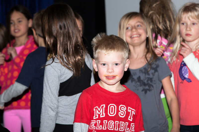 Woodget-131203-079--auction, charity - 14002000, children - 14024001, events - social, fundraiser, Montessori, school, Seattle.jpg