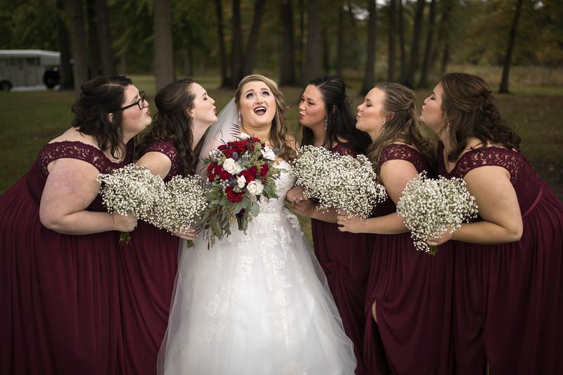 Amanda & Tyler Wedding 0136.jpg