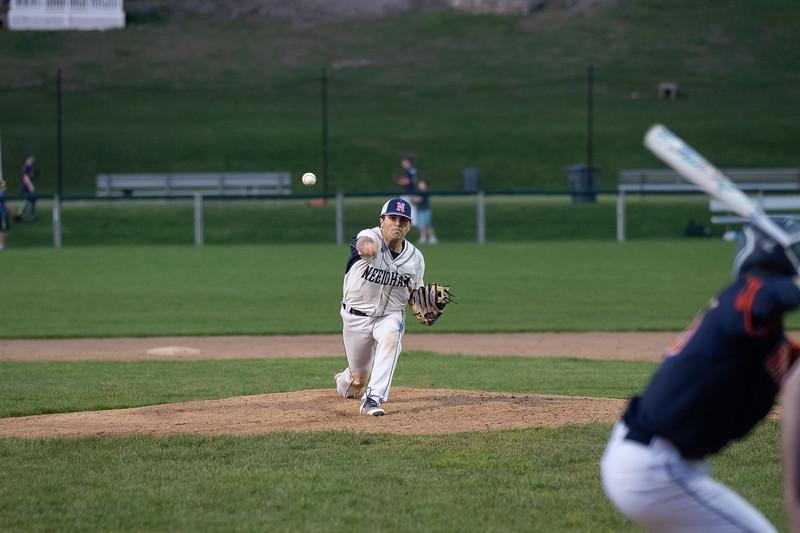 needham_baseball-190508-298.jpg