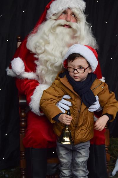 Kerstmarkt Ginderbuiten-249.jpg