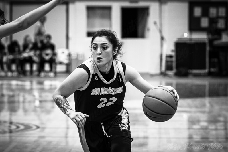 Basketball Maui - Maui Classic Tournament 2019 107.jpg