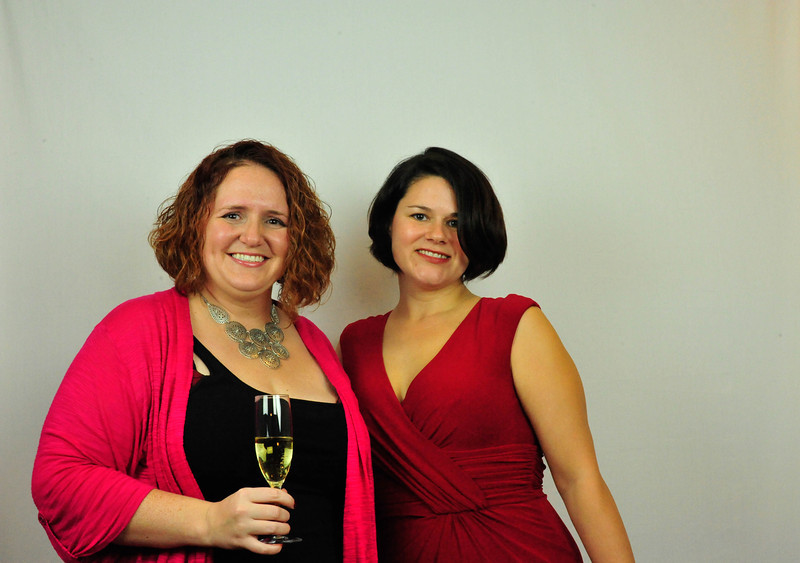 Holiday Party 2012 (274 of 510).jpg
