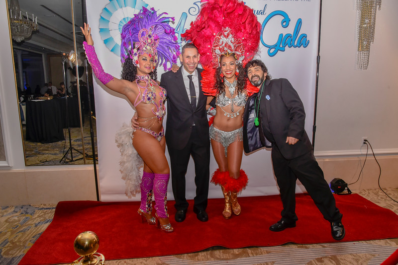 Gala Argentina 2018 (316 of 377).jpg