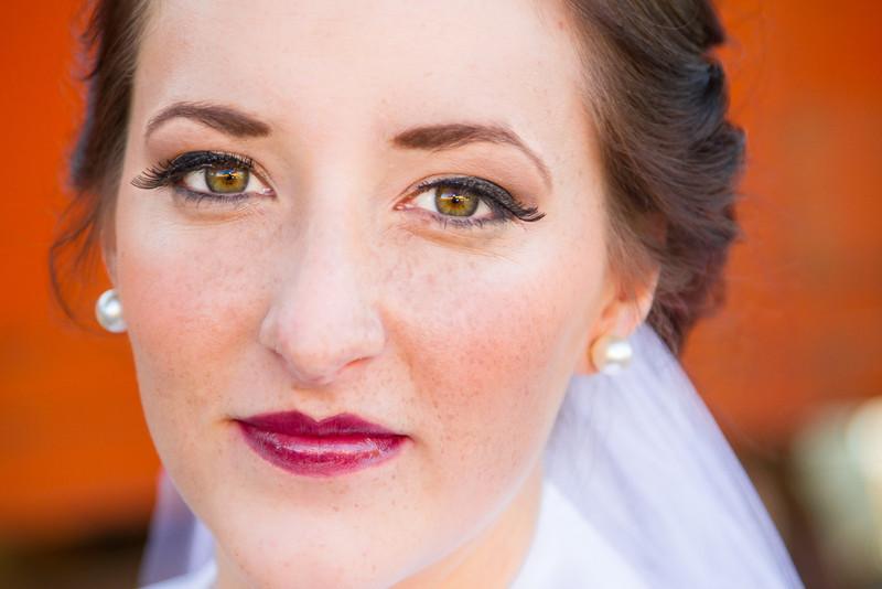 Utah Wedding Photographer-8725.jpg