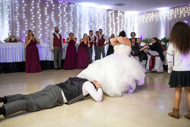 Marissa & Kyle Wedding (629).jpg