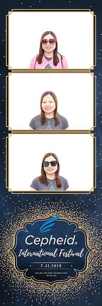 X2019-07-31_14-16-18.jpg