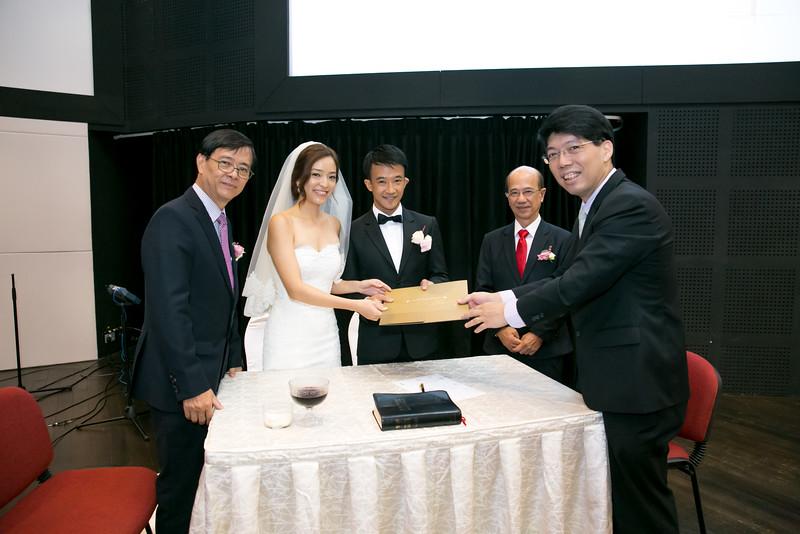 AX Church Wedding-0239.jpg
