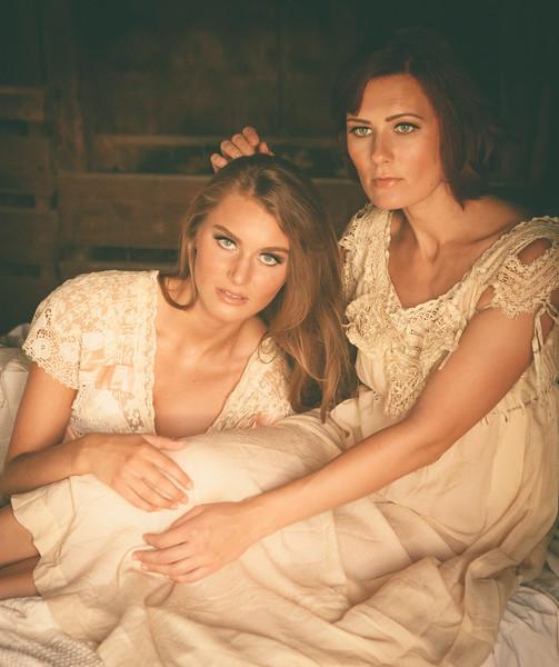 Ksenia & Alexa Summer  (790 of 1193).jpg