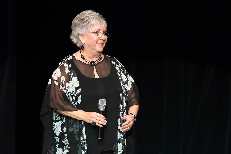 Ms Pasadena Senior Pageant_2019_137.jpg