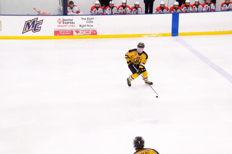 160214 Jr. Bruins Hockey (201 of 270).jpg