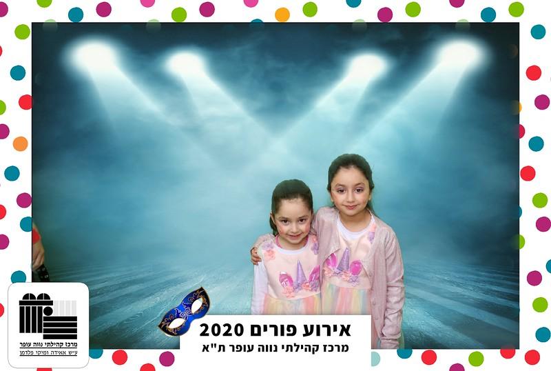 2020-3-10-45569.jpg