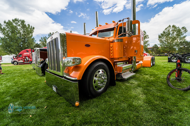 the great salt lake truck show photos-18.jpg
