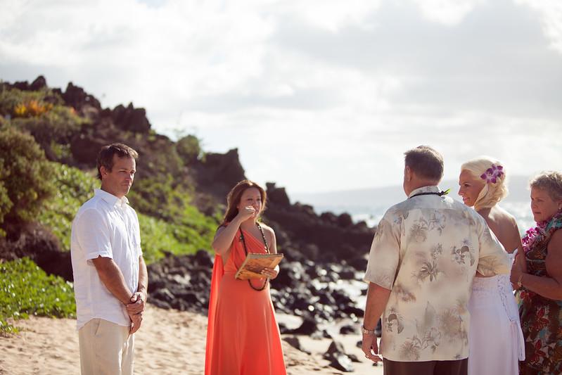 20121011_WEDDING_Janny_and_Mike_IMG_0628.jpg