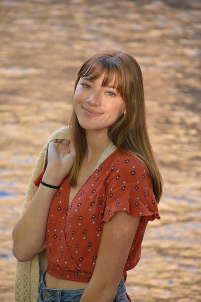 Erin Round 2 (29).jpg