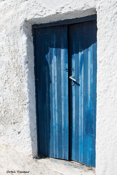 דלת1.jpg