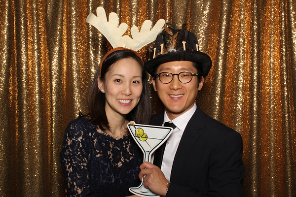 12.15.18 Red Alpha Holiday Party