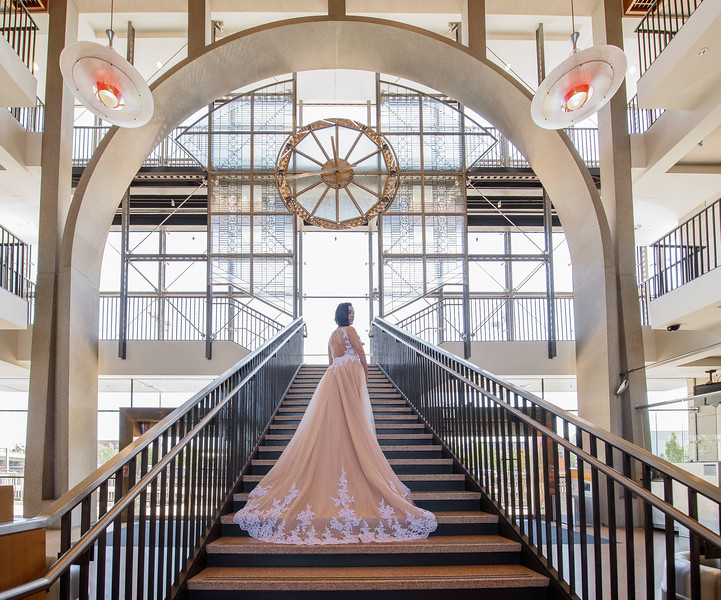 Everett Seattle monte cristo ballroom wedding photogaphy -0028.jpg