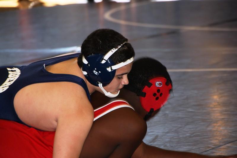 Middle School & 8th Wrestling 131.JPG