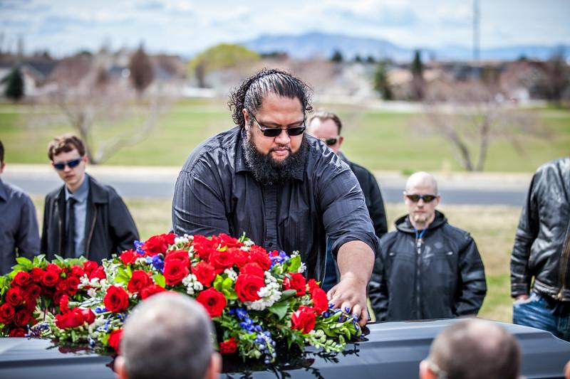 funeral memorial photogrpahy utah ryan hender films Shane Drake-121.jpg