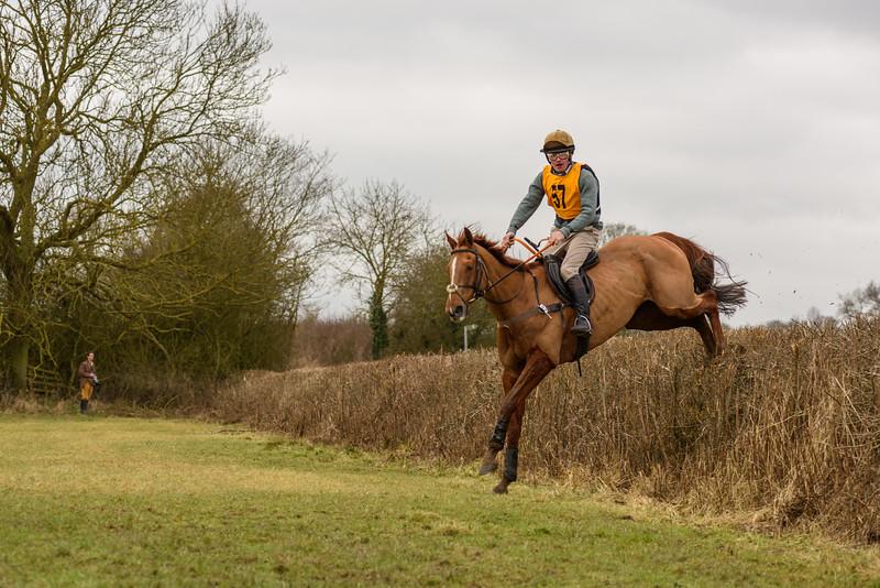 Melton Hunt Club Ride-17.jpg