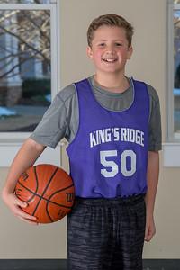 KRCSBasketball_11-12Boys_White