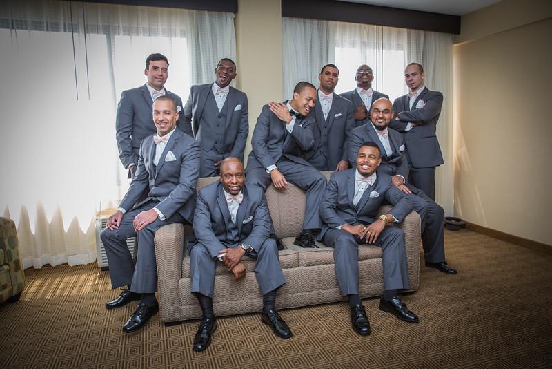 14_groom_ReadyToGoPRODUCTIONS.com_New York_New Jersey_Wedding_Photographer_J+P (95).jpg