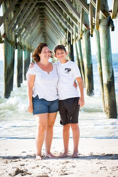 Family photography Surf City NC-234.jpg