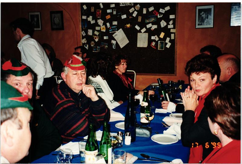 1995 TSCC Evening_003.jpg