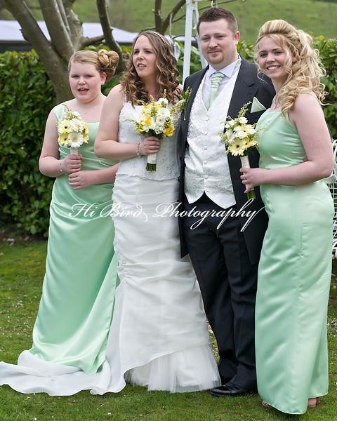 Bride & groom bridesmaids 2705.jpg