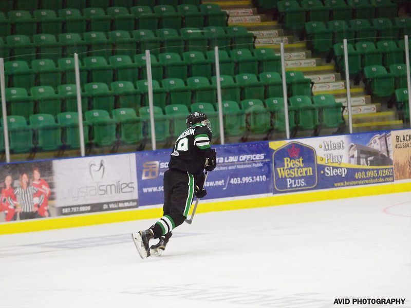 Okotoks Bow Mark Oilers Oct 1st (19).jpg