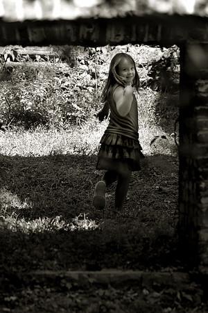 Ava.September2010