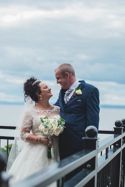 Mr & Mrs Wallington-380.jpg