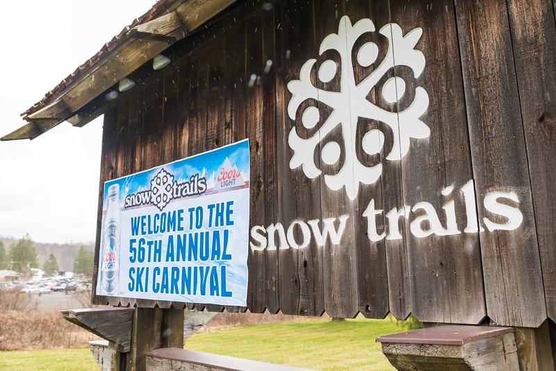 56th-Ski-Carnival-Saturday-2017_Snow-Trails_Ohio-2133.jpg