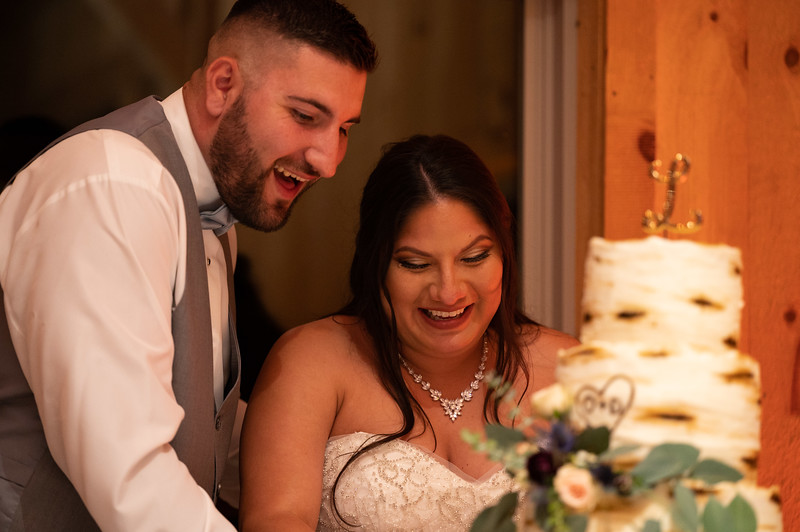 Wedding (411 of 535).jpg