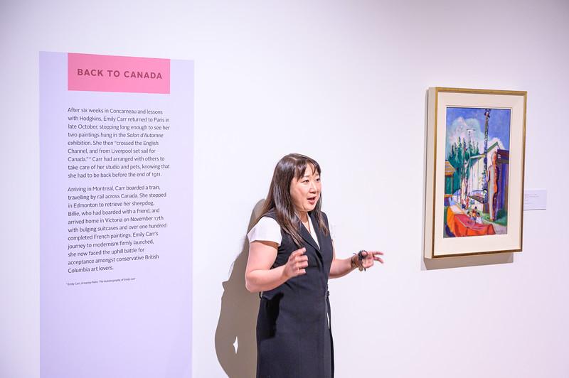 Emily-Carr-Curator-Tours-053.jpg