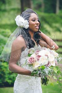 yelm_wedding_photographer_Akins_476_D75_4942