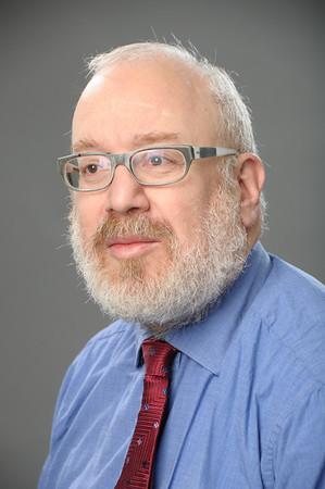 Alan Antopol