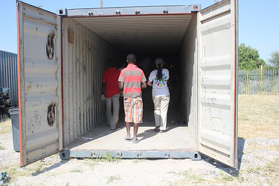 Botswana-2013