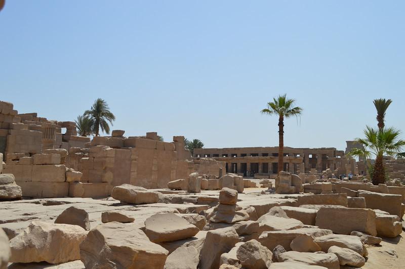 30455_Luxor_Karnak Temple.JPG
